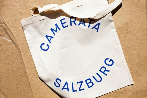 (Projekt: Camerata Salzburg © Bruch—Idee&Form)